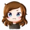 jentsukase's avatar