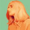 Jenwen's avatar