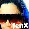 JenX-Photo's avatar