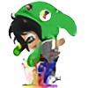 JenXComics28's avatar