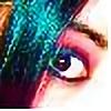 jenxn's avatar