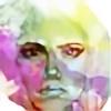 Jenya-Anodonova's avatar