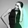 jenya-merrick's avatar