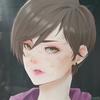 JenYeonGI's avatar