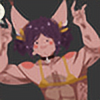 JenyLittlie123's avatar