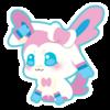 jenysa971's avatar