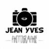 jenyvess's avatar
