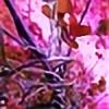 jenyvive's avatar