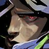 JenZee's avatar
