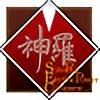 jenzk1's avatar