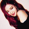 Jenzny-97er's avatar