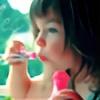 jeo-pardy's avatar