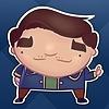 Jeo03's avatar