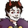Jeon-Zarias's avatar