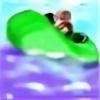 Jeonady's avatar