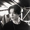 JeonBlack's avatar