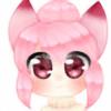 JeonFennec's avatar