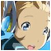 Jeongk's avatar