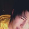 Jeongkuk's avatar
