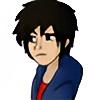 jeongtaesin's avatar