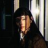 Jeongukiie's avatar