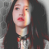jeonkimint's avatar