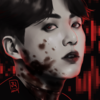 jeonq's avatar