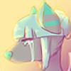 Jeonsona's avatar