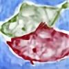jeorban's avatar