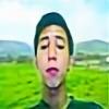 jeoremil's avatar