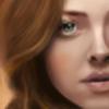 JeoSiri's avatar