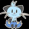 JEOtter's avatar