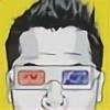 jeovanyest's avatar