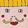 JepaJee's avatar