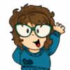 JePDF's avatar