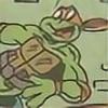 Jephael's avatar