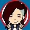JephrsynGee's avatar