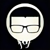 jephxero's avatar