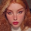 JePixel's avatar