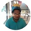 jepots's avatar