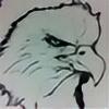 jepoytheboy's avatar