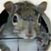 jeppy1982's avatar