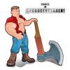 Jeppy6's avatar
