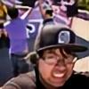 JeproxShots's avatar