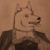 Jepsier's avatar