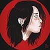 jepunese's avatar
