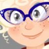 JequirityJuice's avatar