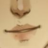 Jer-Jer's avatar