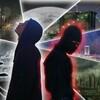 Jer3miah's avatar