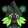 Jer62k's avatar